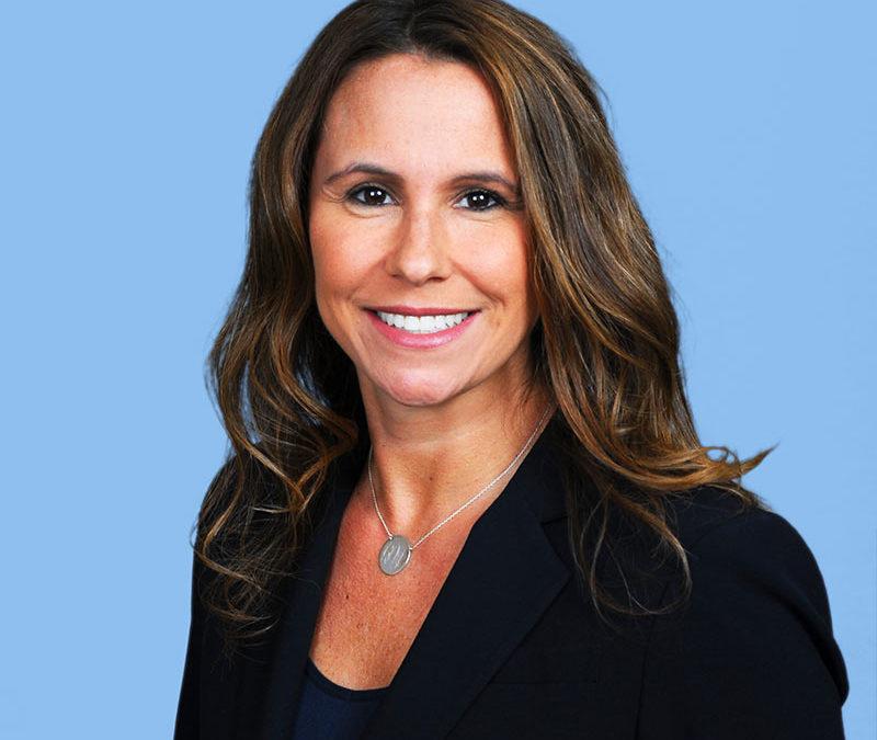 Carrie A. Dilgard
