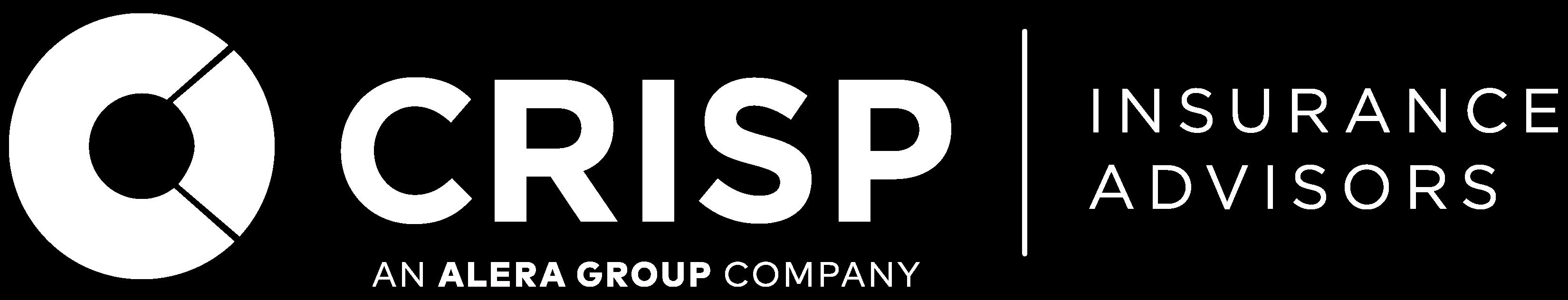 CRISP Insurance Advisors